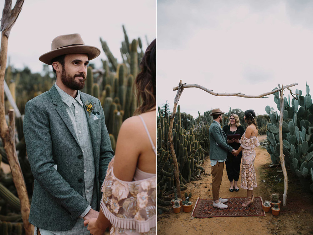 I-Got-You-Babe-Weddings-Cactus-Country-Elopement-Magali-Gabe023.jpg