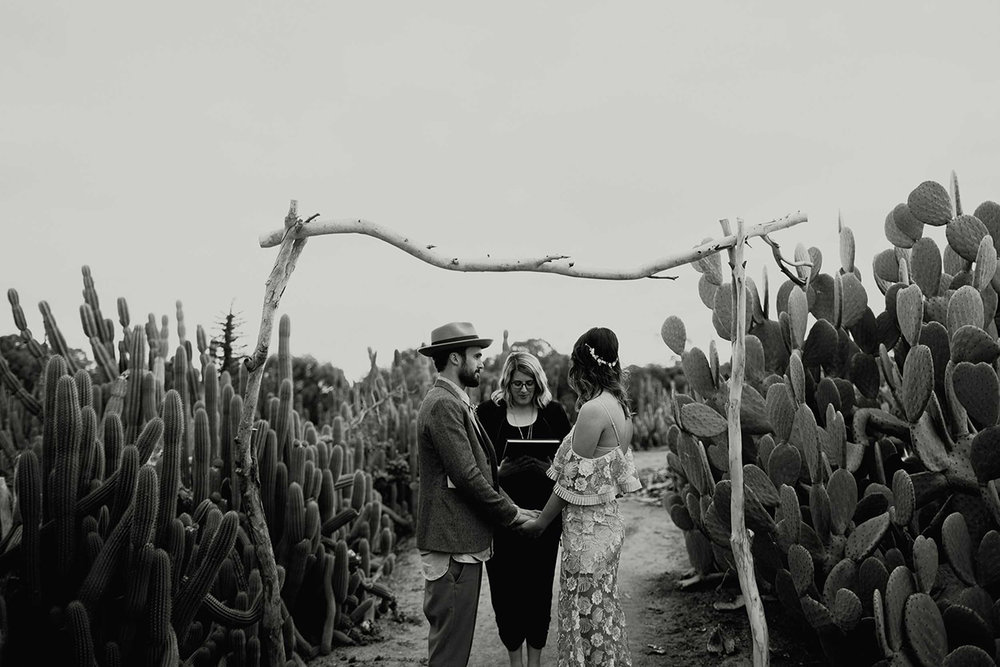 I-Got-You-Babe-Weddings-Cactus-Country-Elopement-Magali-Gabe024.jpg