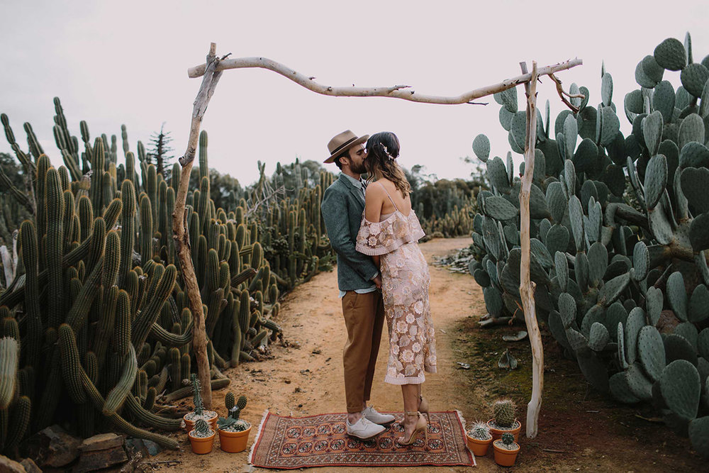 I-Got-You-Babe-Weddings-Cactus-Country-Elopement-Magali-Gabe031.jpg
