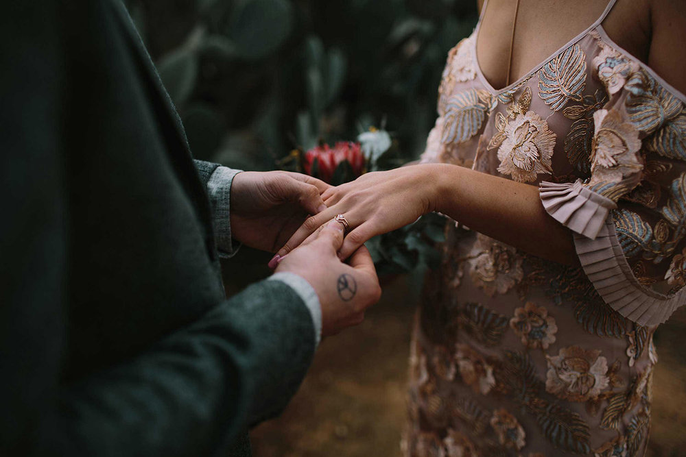 I-Got-You-Babe-Weddings-Cactus-Country-Elopement-Magali-Gabe034.jpg
