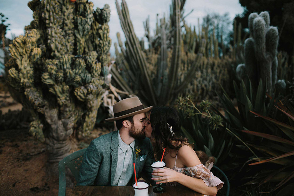 I-Got-You-Babe-Weddings-Cactus-Country-Elopement-Magali-Gabe044.jpg