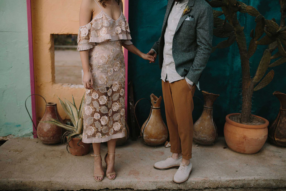 I-Got-You-Babe-Weddings-Cactus-Country-Elopement-Magali-Gabe056.jpg