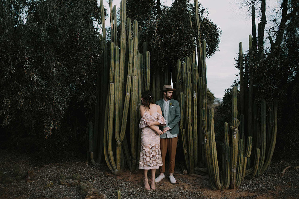 I-Got-You-Babe-Weddings-Cactus-Country-Elopement-Magali-Gabe073.jpg