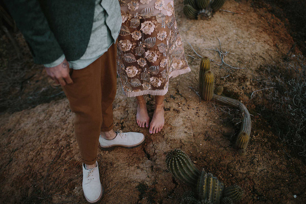 I-Got-You-Babe-Weddings-Cactus-Country-Elopement-Magali-Gabe085.jpg