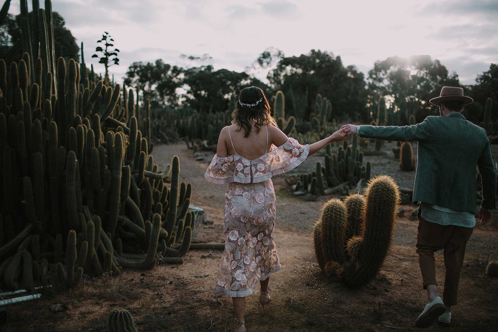 I-Got-You-Babe-Weddings-Cactus-Country-Elopement-Magali-Gabe084.jpg