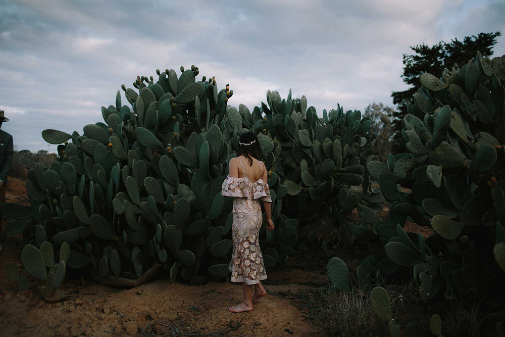 I-Got-You-Babe-Weddings-Cactus-Country-Elopement-Magali-Gabe088.jpg