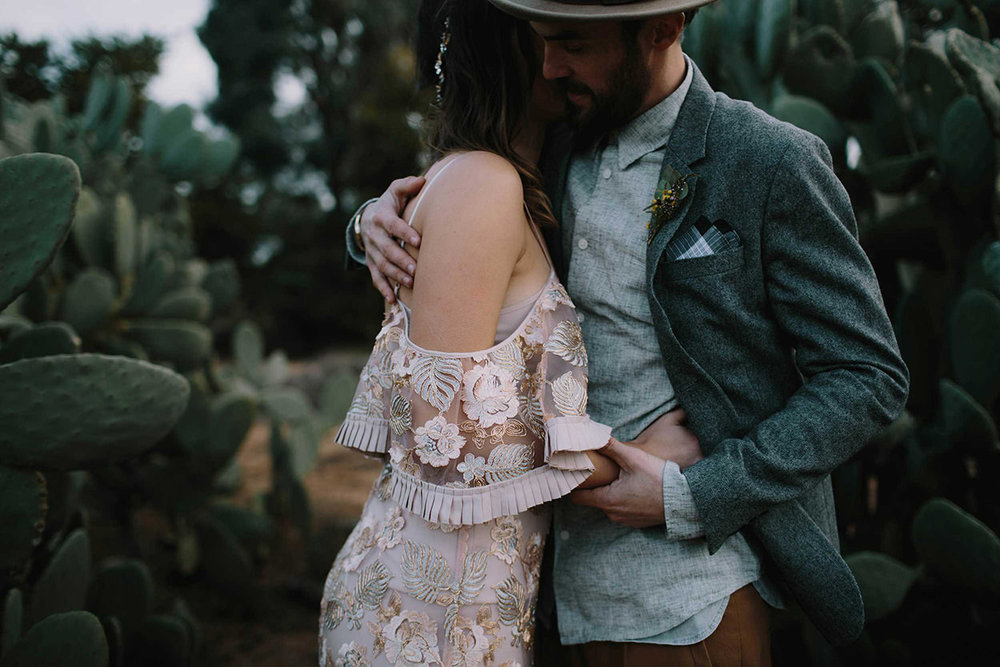 I-Got-You-Babe-Weddings-Cactus-Country-Elopement-Magali-Gabe093.jpg