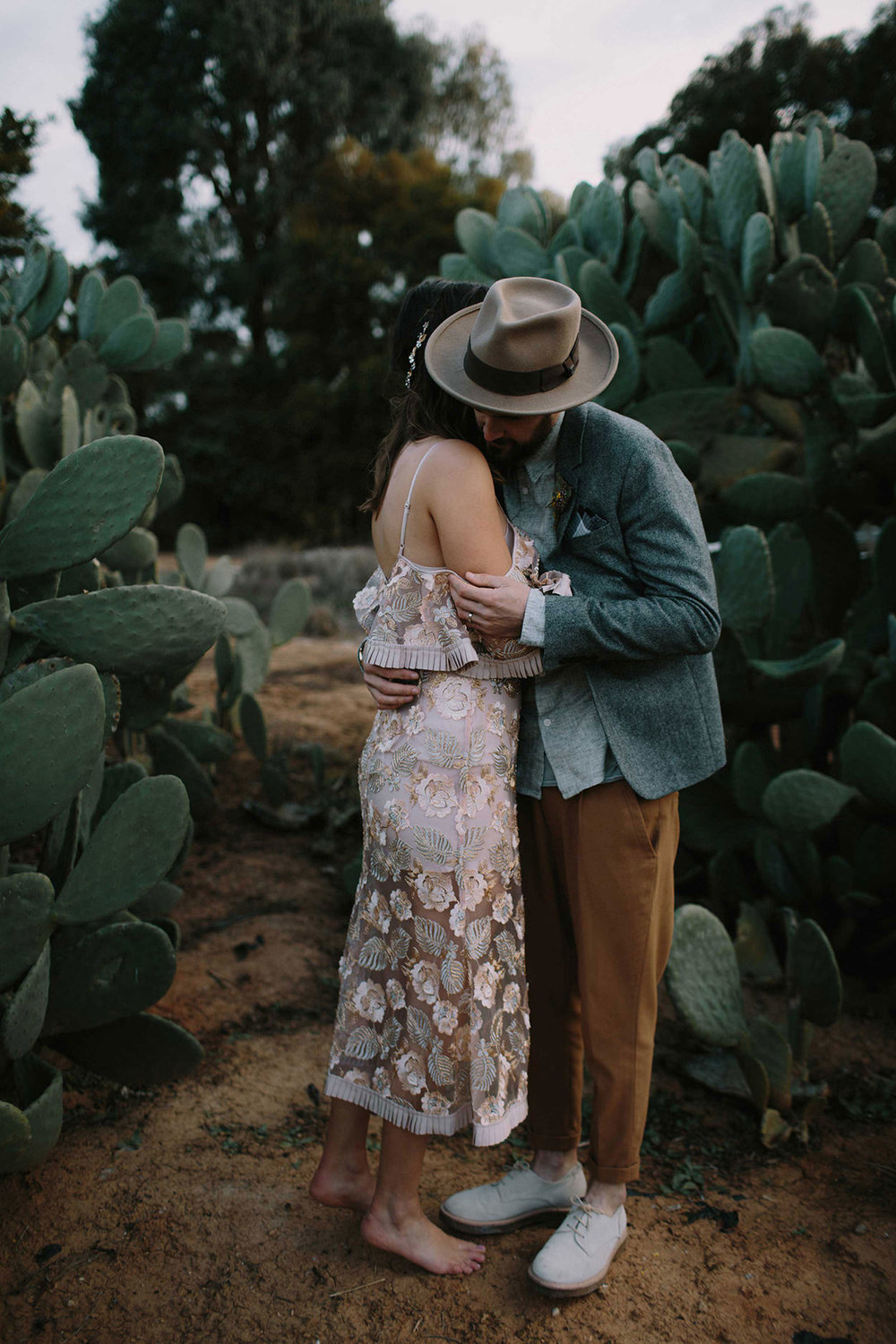 I-Got-You-Babe-Weddings-Cactus-Country-Elopement-Magali-Gabe094.jpg