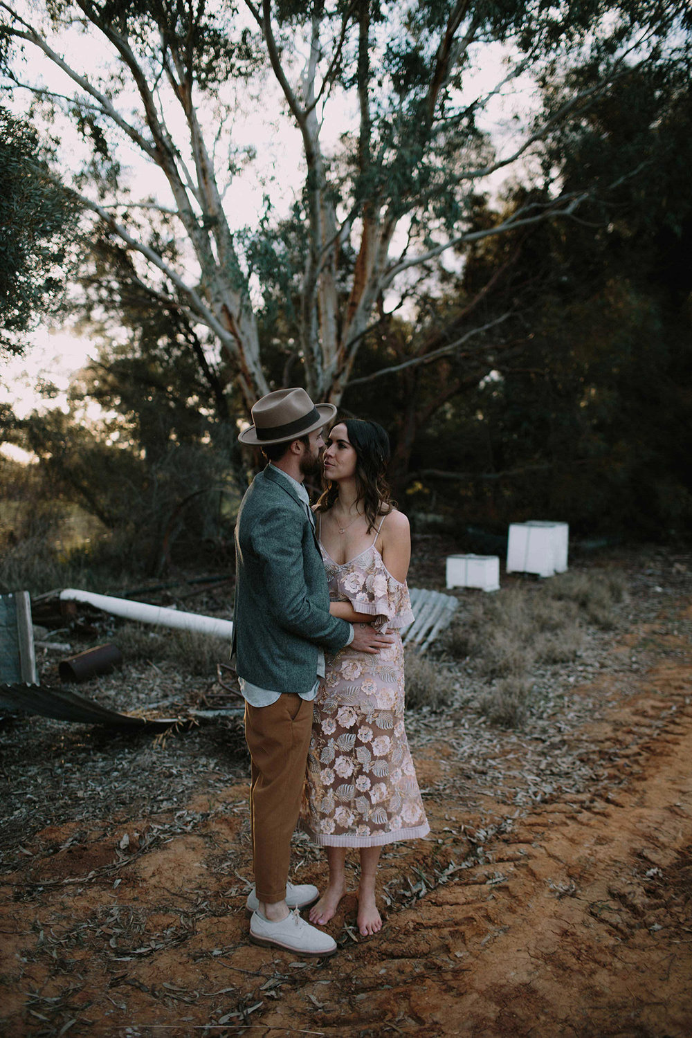 I-Got-You-Babe-Weddings-Cactus-Country-Elopement-Magali-Gabe099.jpg