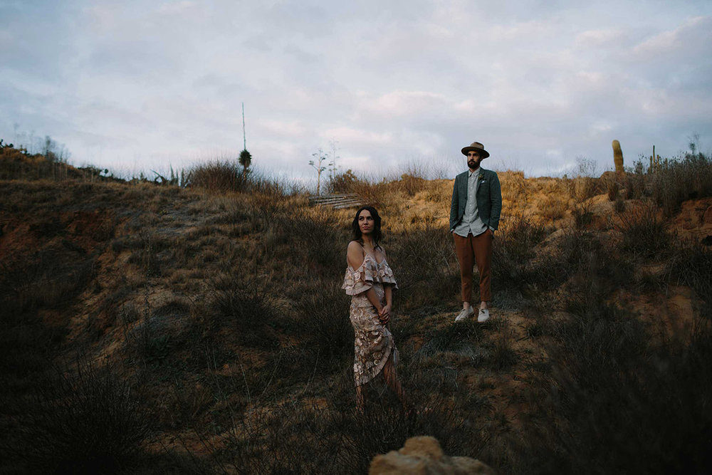 I-Got-You-Babe-Weddings-Cactus-Country-Elopement-Magali-Gabe125.jpg
