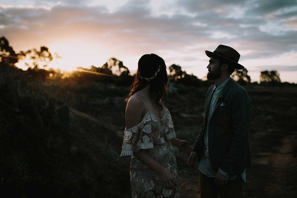 I-Got-You-Babe-Weddings-Cactus-Country-Elopement-Magali-Gabe143.jpg