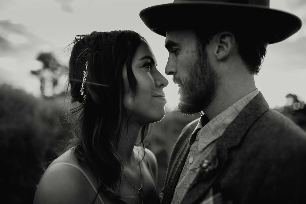 I-Got-You-Babe-Weddings-Cactus-Country-Elopement-Magali-Gabe145.jpg