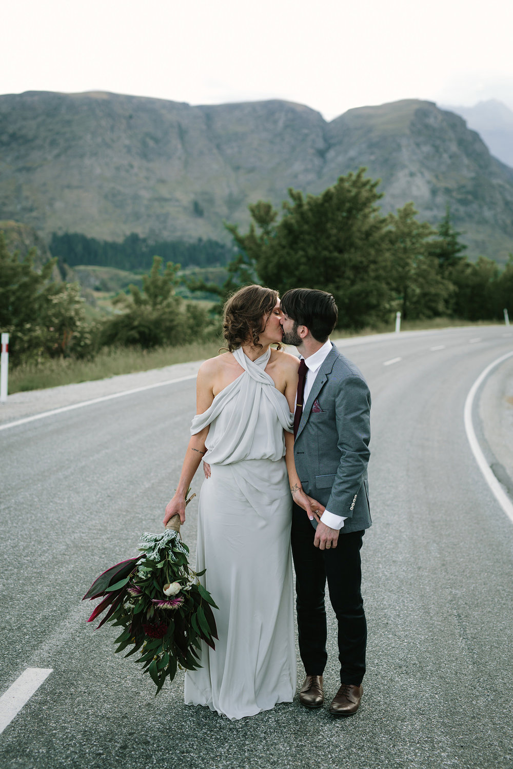 I-Got-You-Babe-Weddings-Cara-Joel-Elopement-New-Zealand0118.JPG