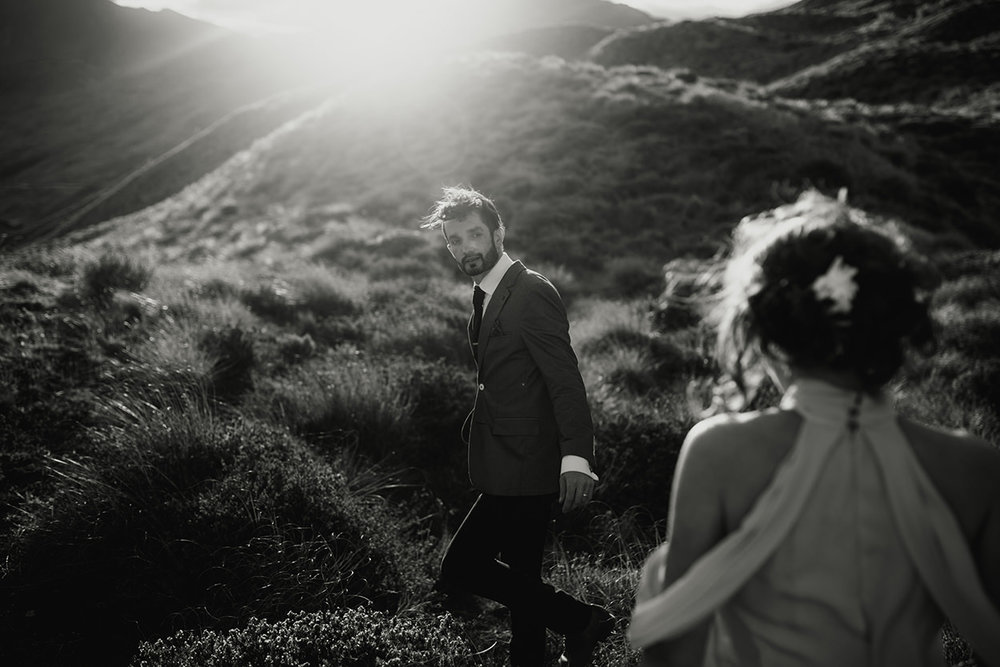 I-Got-You-Babe-Weddings-Cara-Joel-Elopement-New-Zealand0151.JPG