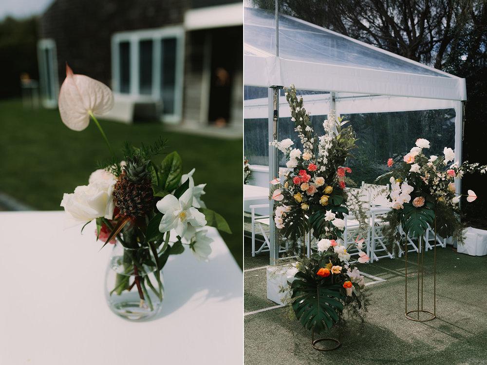 I-Got-You-Babe-Weddings-Zoe-Mike-Portsea-Wedding0004.JPG