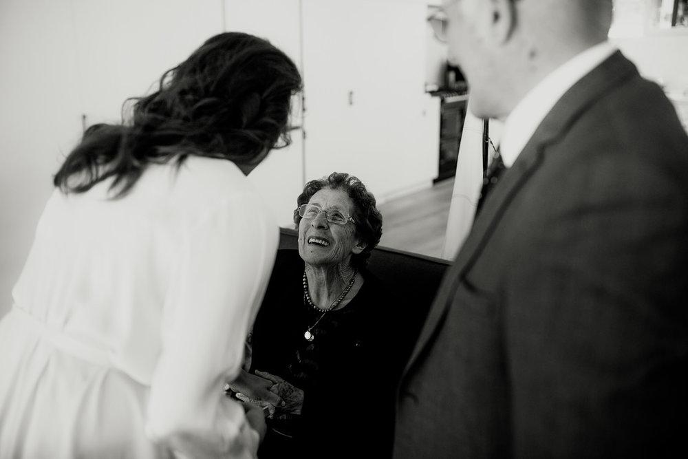 I-Got-You-Babe-Weddings-Zoe-Mike-Portsea-Wedding0009.JPG