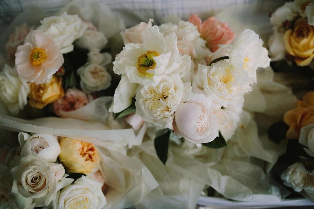 I-Got-You-Babe-Weddings-Zoe-Mike-Portsea-Wedding0013.JPG