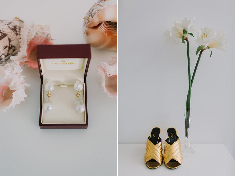 I-Got-You-Babe-Weddings-Zoe-Mike-Portsea-Wedding0011.JPG
