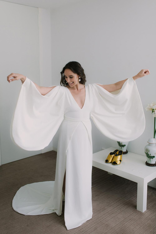 I-Got-You-Babe-Weddings-Zoe-Mike-Portsea-Wedding0018.JPG