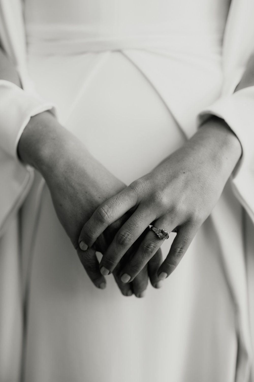 I-Got-You-Babe-Weddings-Zoe-Mike-Portsea-Wedding0024.JPG
