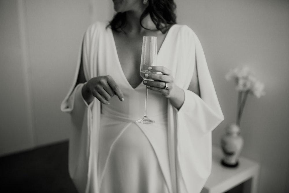 I-Got-You-Babe-Weddings-Zoe-Mike-Portsea-Wedding0027.JPG