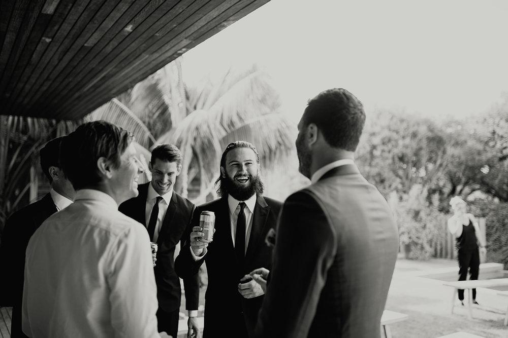 I-Got-You-Babe-Weddings-Zoe-Mike-Portsea-Wedding0030.JPG