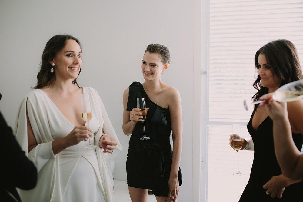 I-Got-You-Babe-Weddings-Zoe-Mike-Portsea-Wedding0028.JPG