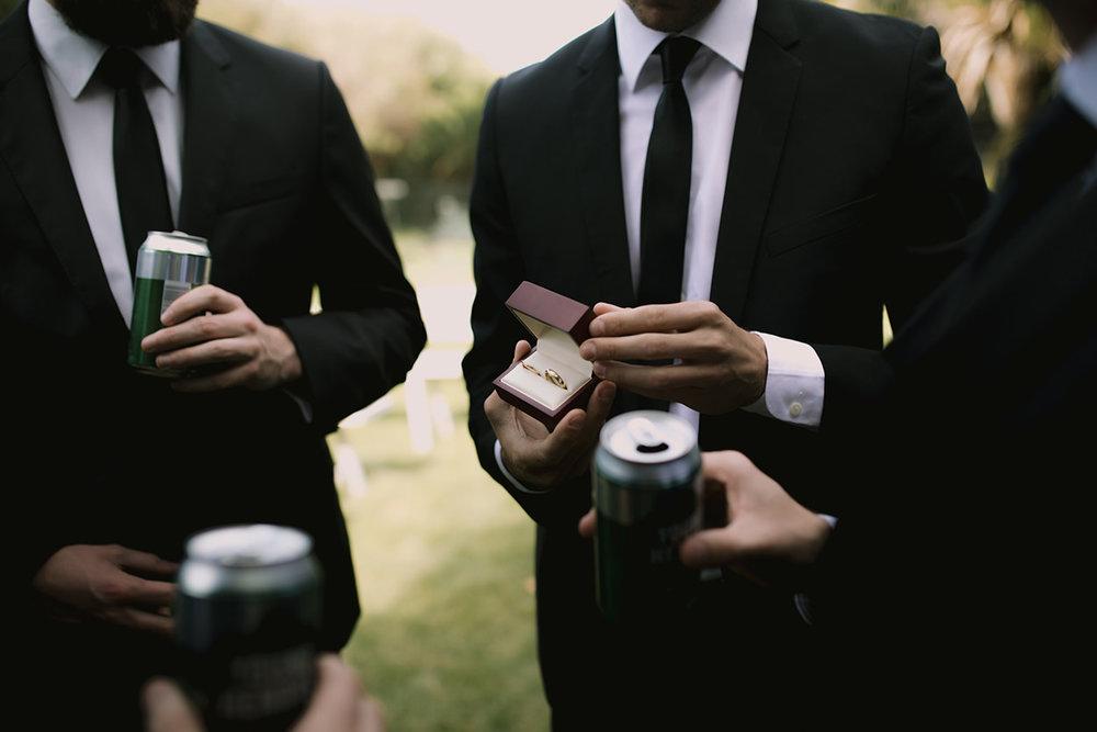 I-Got-You-Babe-Weddings-Zoe-Mike-Portsea-Wedding0031.JPG