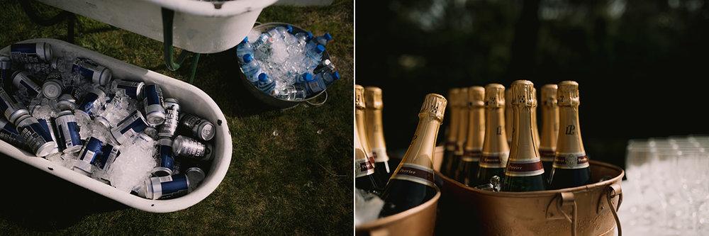 I-Got-You-Babe-Weddings-Zoe-Mike-Portsea-Wedding0032.JPG
