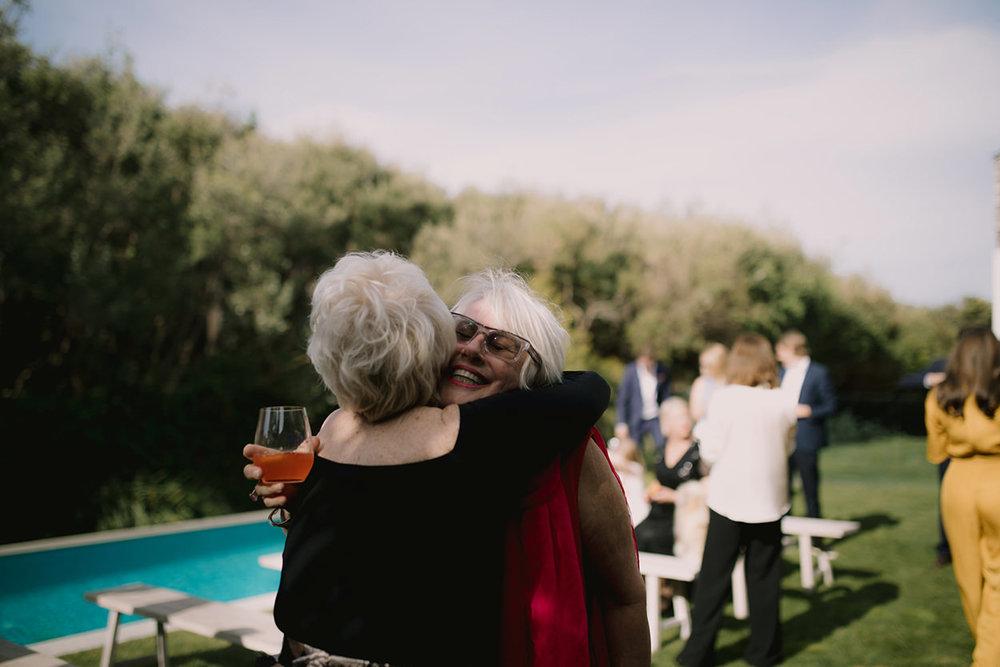 I-Got-You-Babe-Weddings-Zoe-Mike-Portsea-Wedding0034.JPG