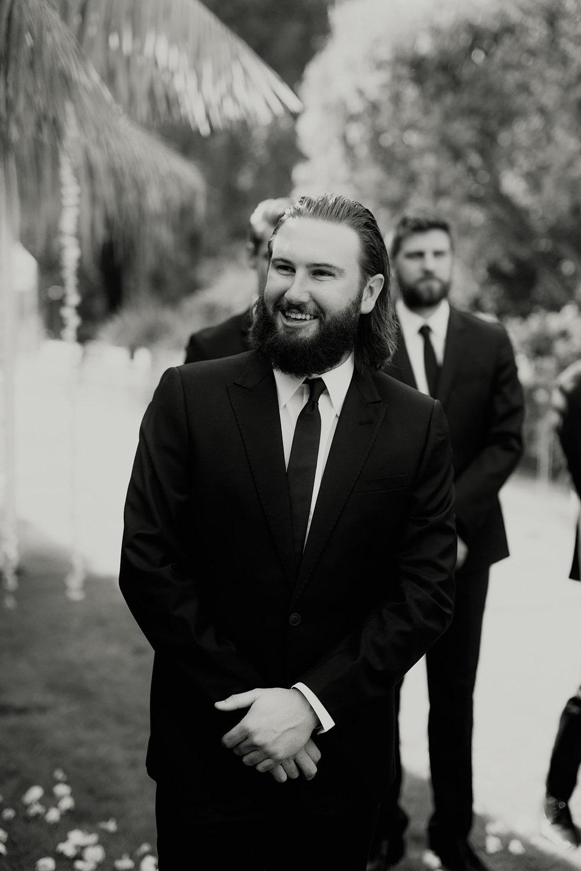 I-Got-You-Babe-Weddings-Zoe-Mike-Portsea-Wedding0035.JPG