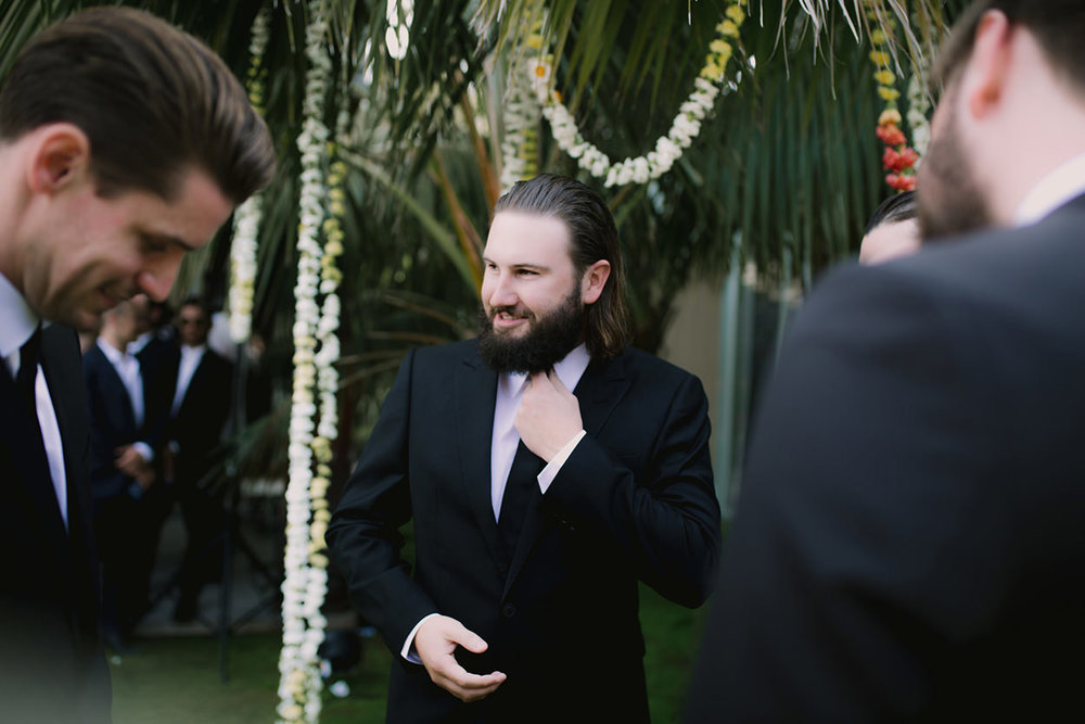 I-Got-You-Babe-Weddings-Zoe-Mike-Portsea-Wedding0037.JPG