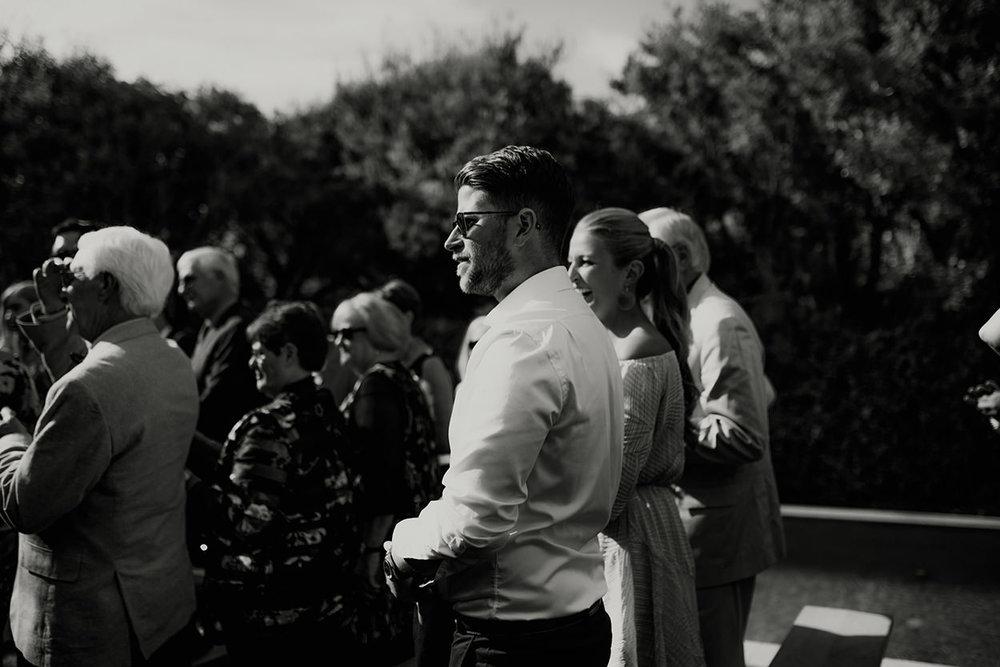 I-Got-You-Babe-Weddings-Zoe-Mike-Portsea-Wedding0042.JPG