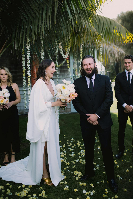 I-Got-You-Babe-Weddings-Zoe-Mike-Portsea-Wedding0041.JPG