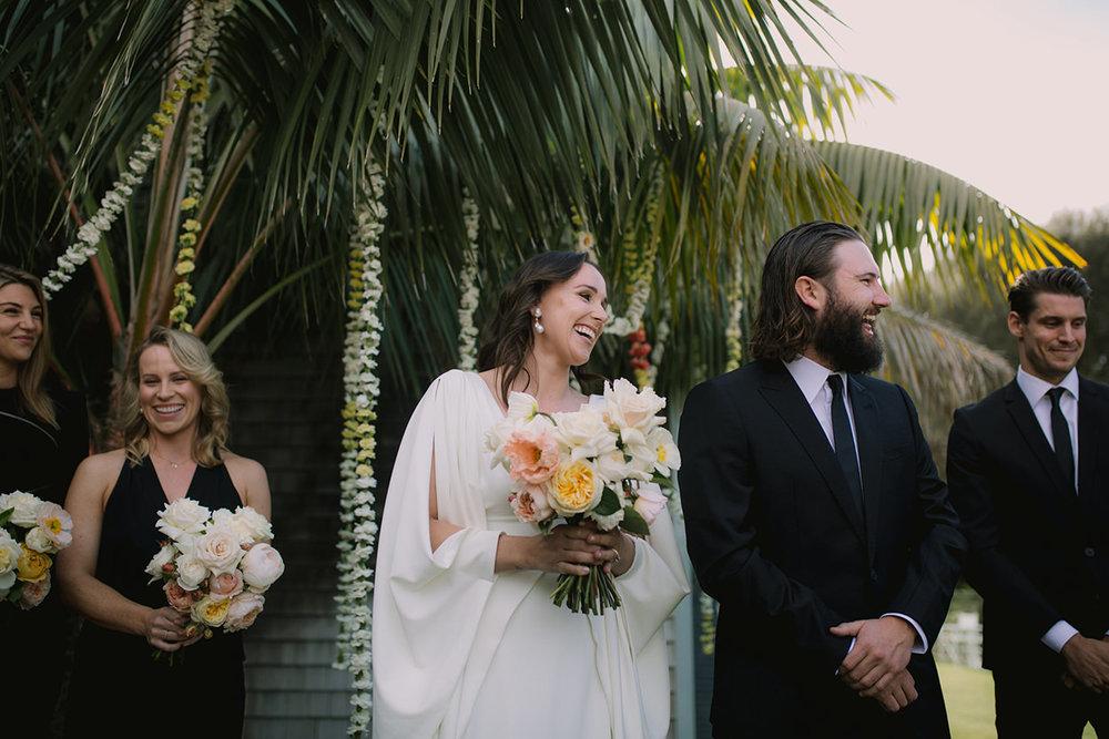 I-Got-You-Babe-Weddings-Zoe-Mike-Portsea-Wedding0043.JPG