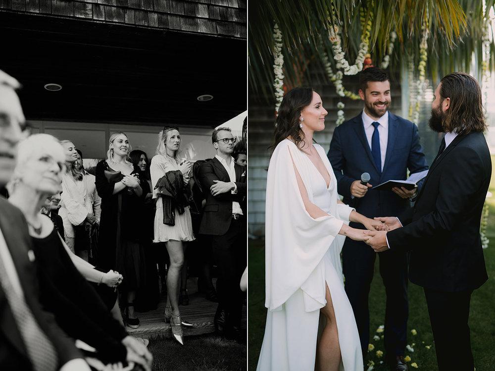 I-Got-You-Babe-Weddings-Zoe-Mike-Portsea-Wedding0045.JPG