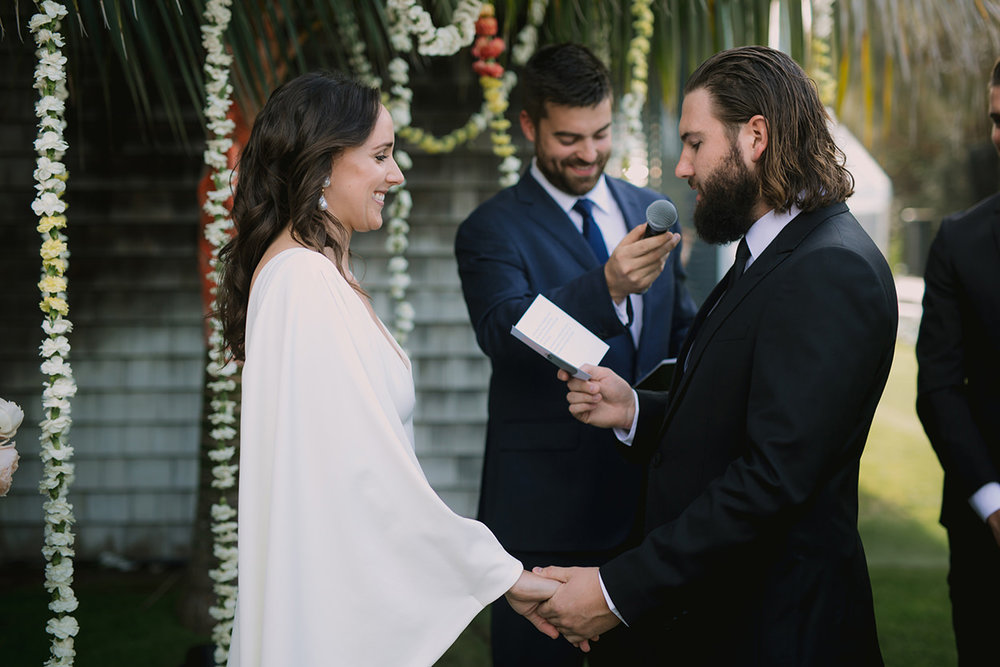 I-Got-You-Babe-Weddings-Zoe-Mike-Portsea-Wedding0046.JPG
