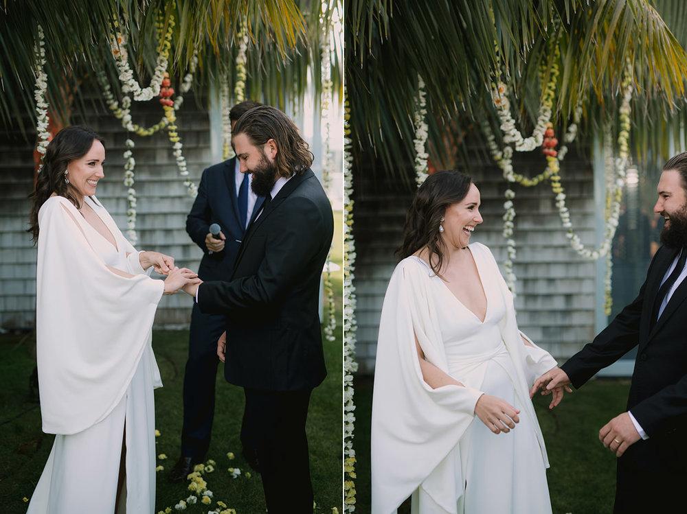 I-Got-You-Babe-Weddings-Zoe-Mike-Portsea-Wedding0047.JPG