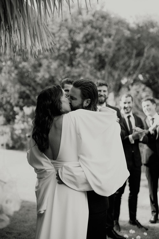 I-Got-You-Babe-Weddings-Zoe-Mike-Portsea-Wedding0048.JPG