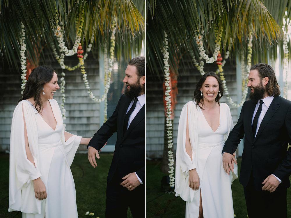 I-Got-You-Babe-Weddings-Zoe-Mike-Portsea-Wedding0049.JPG