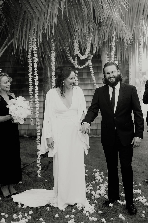 I-Got-You-Babe-Weddings-Zoe-Mike-Portsea-Wedding0050.JPG
