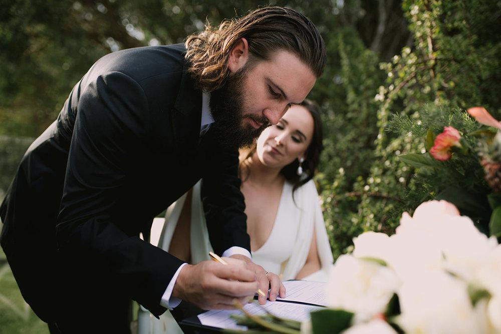 I-Got-You-Babe-Weddings-Zoe-Mike-Portsea-Wedding0052.JPG