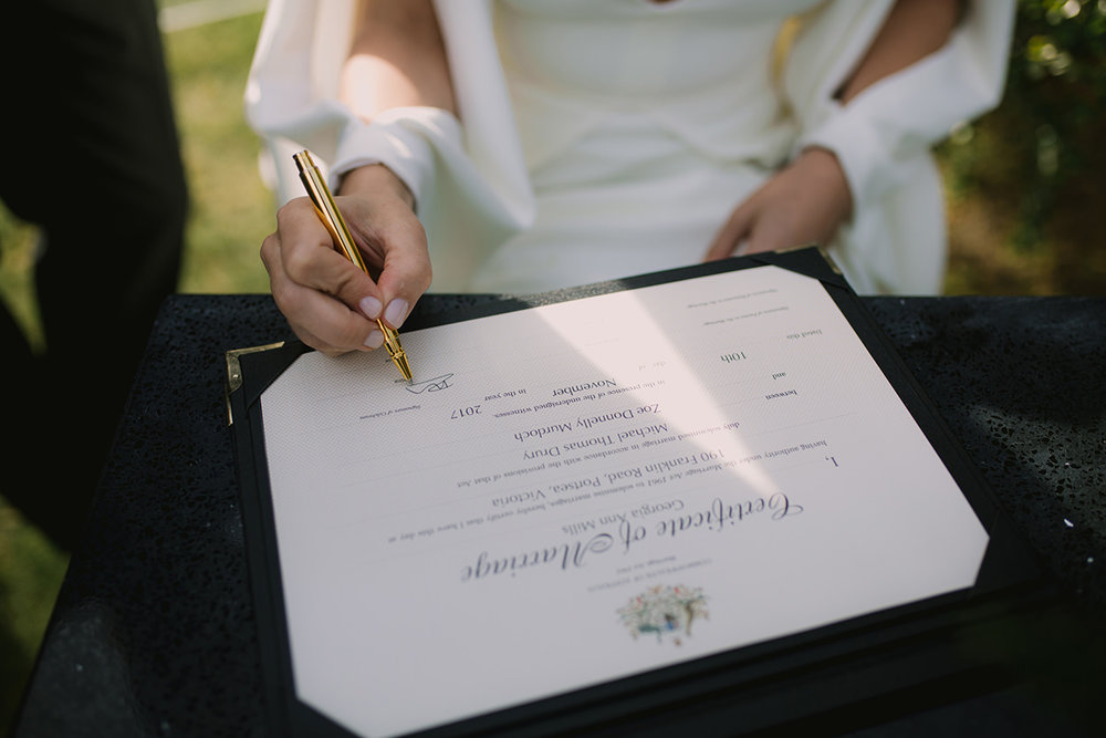 I-Got-You-Babe-Weddings-Zoe-Mike-Portsea-Wedding0053.JPG