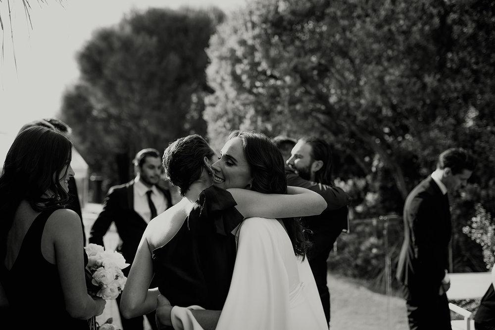I-Got-You-Babe-Weddings-Zoe-Mike-Portsea-Wedding0054.JPG