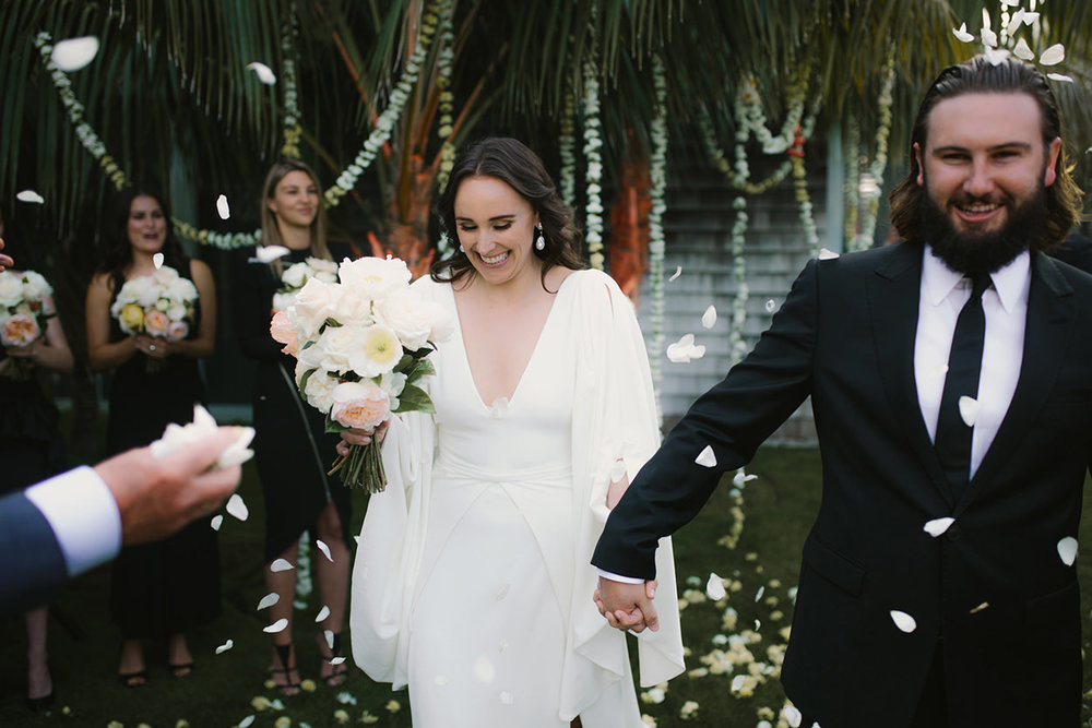 I-Got-You-Babe-Weddings-Zoe-Mike-Portsea-Wedding0056.JPG