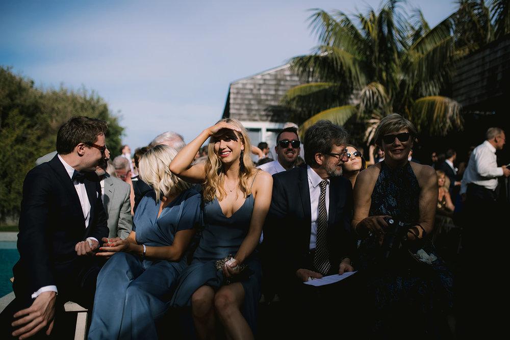 I-Got-You-Babe-Weddings-Zoe-Mike-Portsea-Wedding0055.JPG