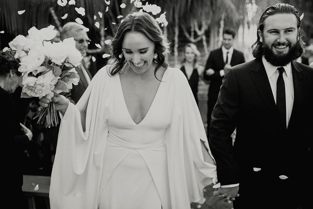 I-Got-You-Babe-Weddings-Zoe-Mike-Portsea-Wedding0057.JPG
