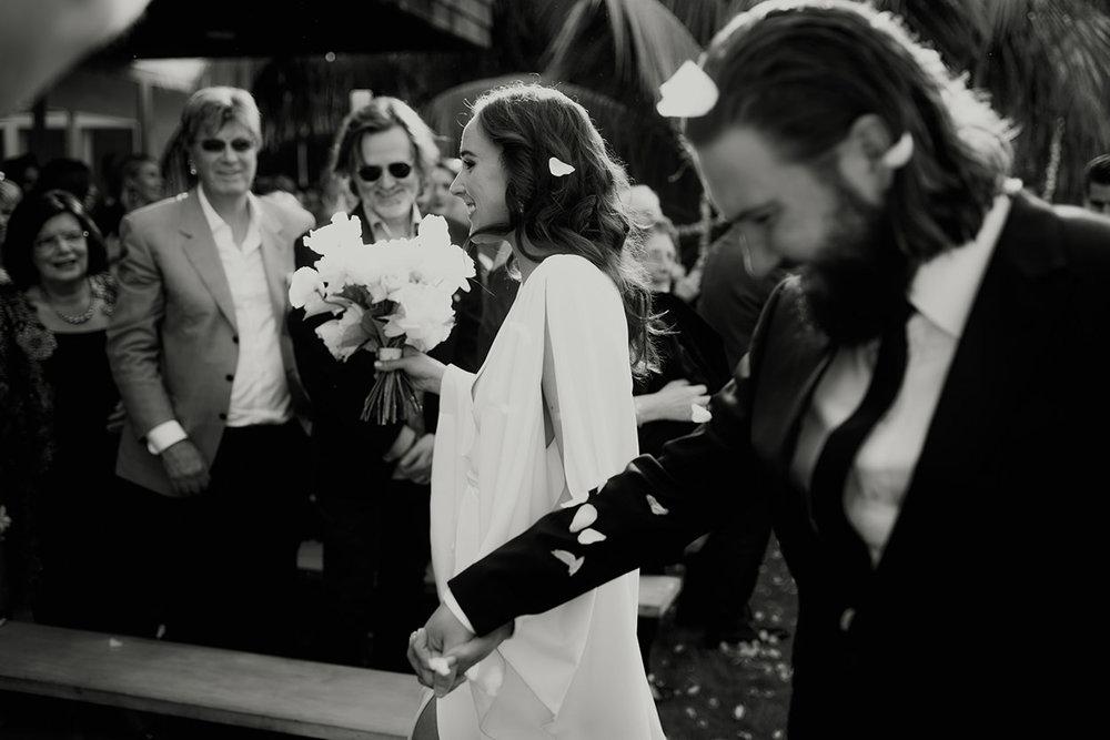I-Got-You-Babe-Weddings-Zoe-Mike-Portsea-Wedding0058.JPG