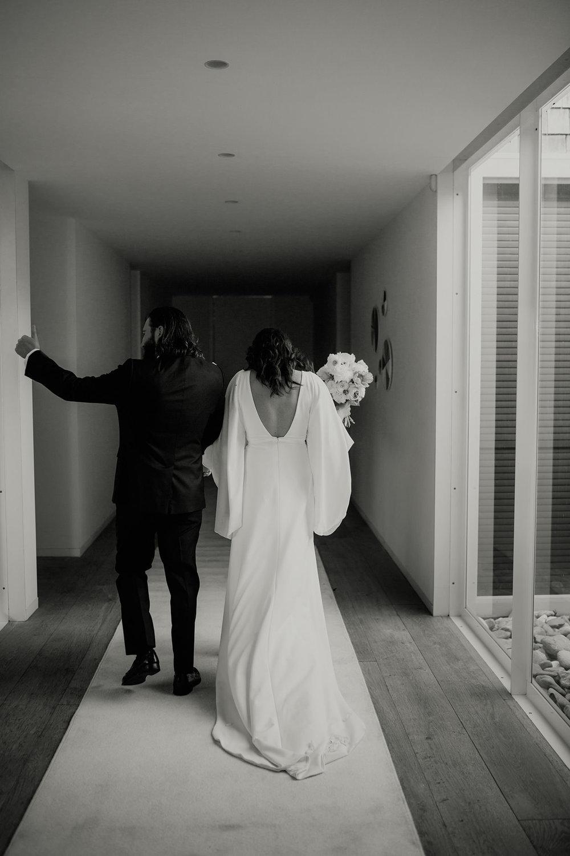 I-Got-You-Babe-Weddings-Zoe-Mike-Portsea-Wedding0059.JPG