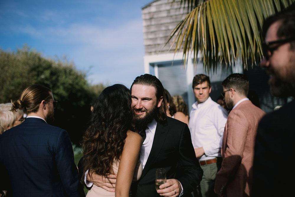 I-Got-You-Babe-Weddings-Zoe-Mike-Portsea-Wedding0066.JPG